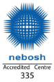 NEBOSH National Construction Certificate Image